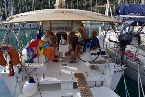 00b Jacht-Alcetis